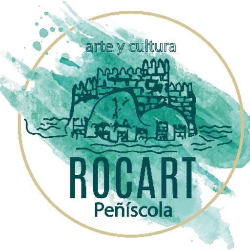 festivales arte y cultura