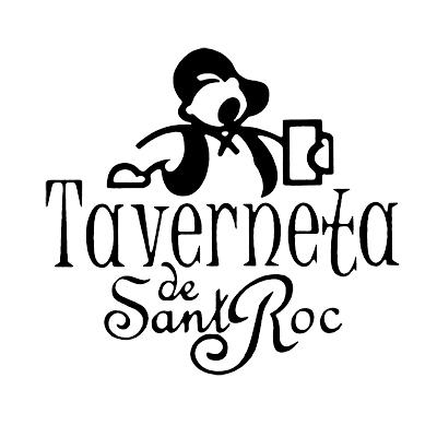 Taverneta de Sant Roc